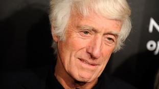 Devon cinematographer wins his fourth BAFTA
