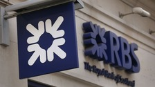 RBS cuts: Mobile banking vans to be scrapped in Borders