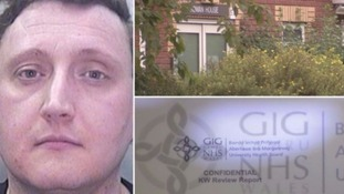 Details of probe to investigate abuse claim actions released