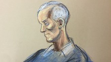 'Devil incarnate' Barry Bennell sentenced to 31 years