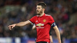 Champions League knock-out stage is where Manchester United says Michael Carrick
