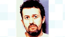 'The devil incarnate': Paedophile former football coach Barry Bennell sentenced to 31 years