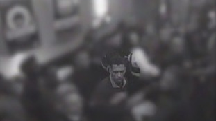 CCTV released after bottle assault in Oxford nightclub