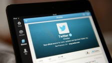 Twitter urged to do more to tackle abuse of disabled users