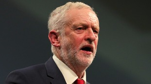Why Jeremy Corbyn should say why he met Czech diplomat