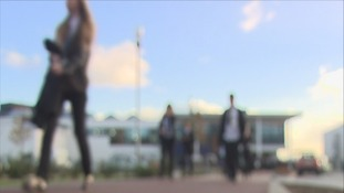 Rotherham, Sheffield and Doncaster councils are also in the top ten for school exclusions.