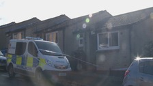 Investigation underway into Sheffield fatal house fire