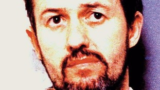 Support for abuse victims of Barry Bennell