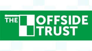 offside trust