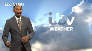 East Midlands Weather: Sunny spells and rain possible
