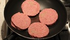The questions raised by horsemeat burgers