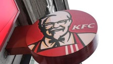 KFC store closures across Wales to continue for rest of the week