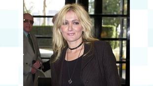 Sophie Willan wins Caroline Aherne Bursary