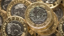 Business leaders warn living wage could cost jobs