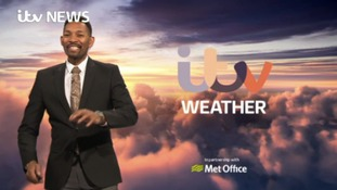 West Midlands Weather: Bright spells developing