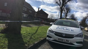 Police launch murder investigation after man dies in triple stabbing