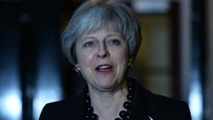 Prime Minister to meet DUP and Sinn Féin in London