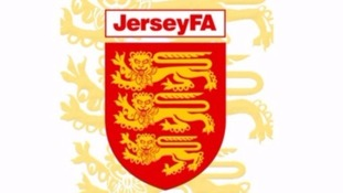 Jersey FA 'serious' about UEFA application