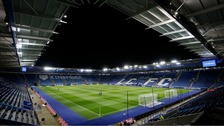 Leicester City pay settlement over Financial Fair Play