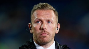 Craig Bellamy could become the next Oxford United boss after holding talks with the club