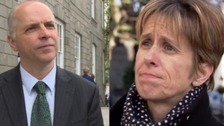 Complaints against Guernsey politicians dismissed