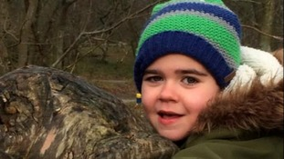 Family fight for six-year-old son to be allowed cannabis oil to treat his epilepsy