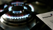British Gas owner Centrica to cut 4,000 jobs