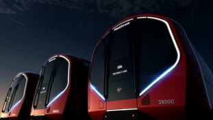 Did Sadiq Khan just apply the brakes to the idea of driverless trains?