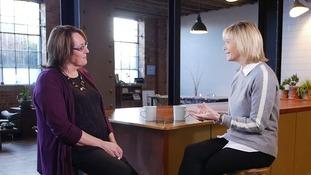'Gender Speaker' Rikki Arundel trains businesses in the new language of gender