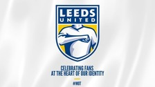 New Leeds United crest delayed until 2019/2020 season