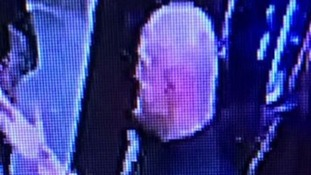 CCTV appeal after disability hate crime in Newcastle