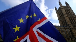 Brexit devolution offer rejected but talks to continue