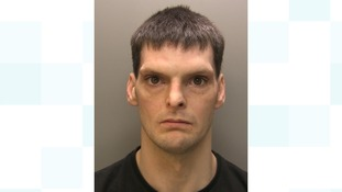 Andrew Bell, 34, of Fisher Street, Workington