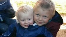 'Cheeky' brothers killed in hit-and-run will 'be deeply missed'