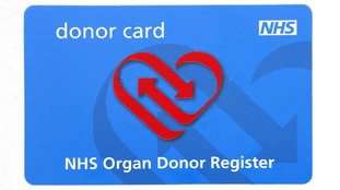 Organ Donation: Everything you need to know
