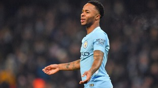 Carabao Cup team news: Manchester City man Sterling a doubt for final