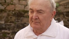 Former Jersey politician calls for more party politics