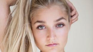 Louella Eve Fletcher-Michie