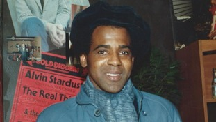 Eddy Amoo from soul band The Real Thing dies aged 74