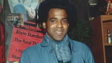Liverpool soul singer Eddy Amoo of The Real Thing dies aged 74