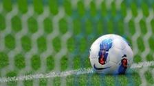 ITV Football