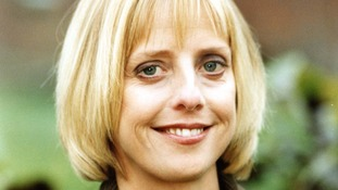 The Vicar of Dibley and Notting Hill actress Emma Chambers dies aged 53