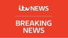 'Major incident' declared in Leicester after 'explosion'