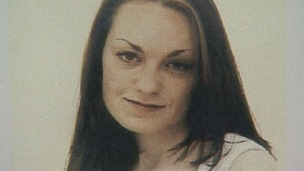 Rachel Manning was just 18 years old when she was killed