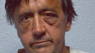 Finsbury Park attacker Darren Osborne had contact with far-right groups.