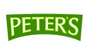 Peter's Food
