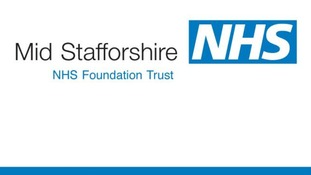 Mid Staffordshire NHS Foundation Trust is 'unsustainable'