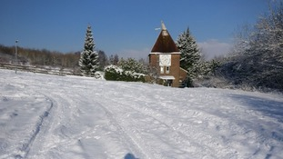 Chatham Ski Centre