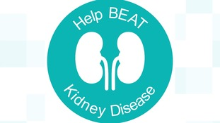 Campaign to tackle kidney disease