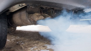 Diesel cars still polluting above legal limit, campaigners warn